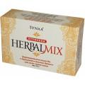 HerbalMix аюрведическое мыло Бо c куркумой и маслом динеса, Aasha, 75 гр