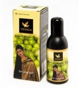Масло для волос с амлой Veda Vedica, 100 мл
