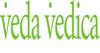 Veda Vedika